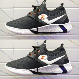 Stylish Sports Shoes