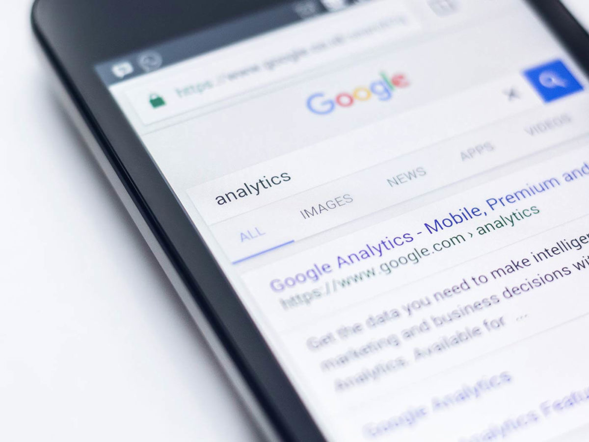 Why You Need A SEO Agency Now
